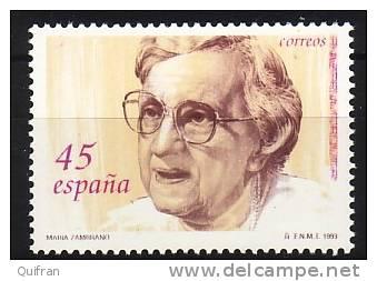 Personajes reales y esculturas de Divinidades en los sellos de Correos de España (1850-Abril de 2011) - Página 4 662_001