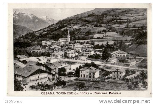 Cesana Torinese   : Achat Immédiat - Altre Città