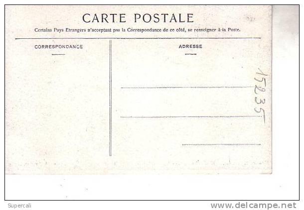REF15.235 MILITARIA. HISTOIRE DU COSTUME.37e D'INFANTERIE.REGIMENT DE TURENNE1905 - Régiments