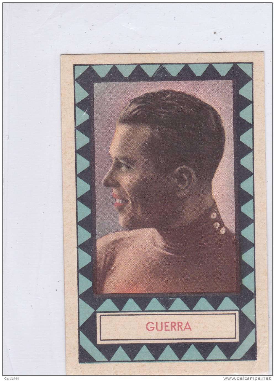CARD MIGNON CICLISMO  GUERRA  -F. MIGNON-N-2-0882-9028-27 - Ciclismo
