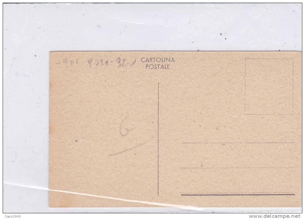 CARD MIGNON CICLISMO  GIRARDENGO -F. MIGNON-N-2-0882-9032-31 - Cyclisme