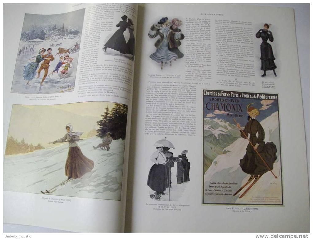9 Février 1935 : HITLER ;Héroïque Torpillage Par Nos Marins (Duboc,Boijeolle, Miguet, Lemeur , Rochedreux); Washington - Zeitungen