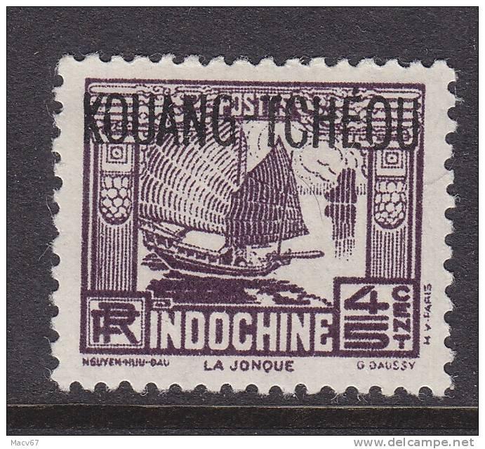 Kouang-Tcheou 103     * - Kouang-Tcheou (1906-1945)