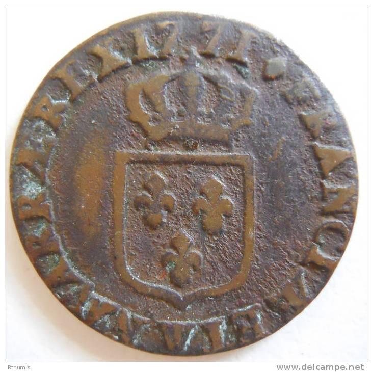 1715-1774 Louis XV le Bien-Aim� - Delcampe.fr