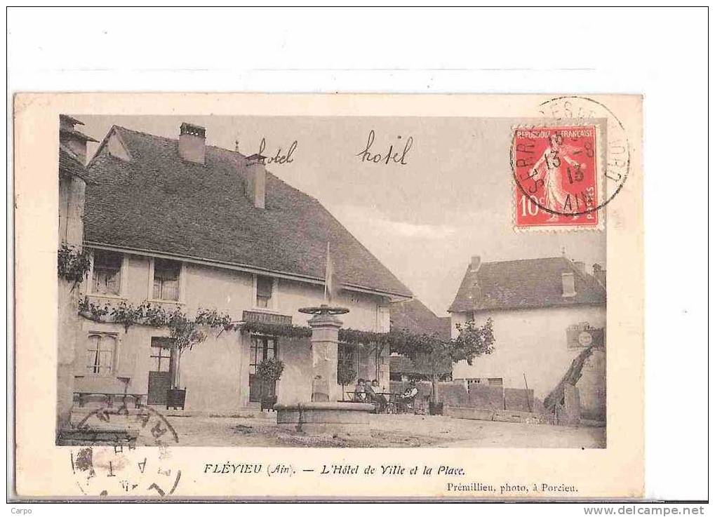 Foyer Grand Rue : Metz foyer militaire lasalle du co�tlosquet rue
