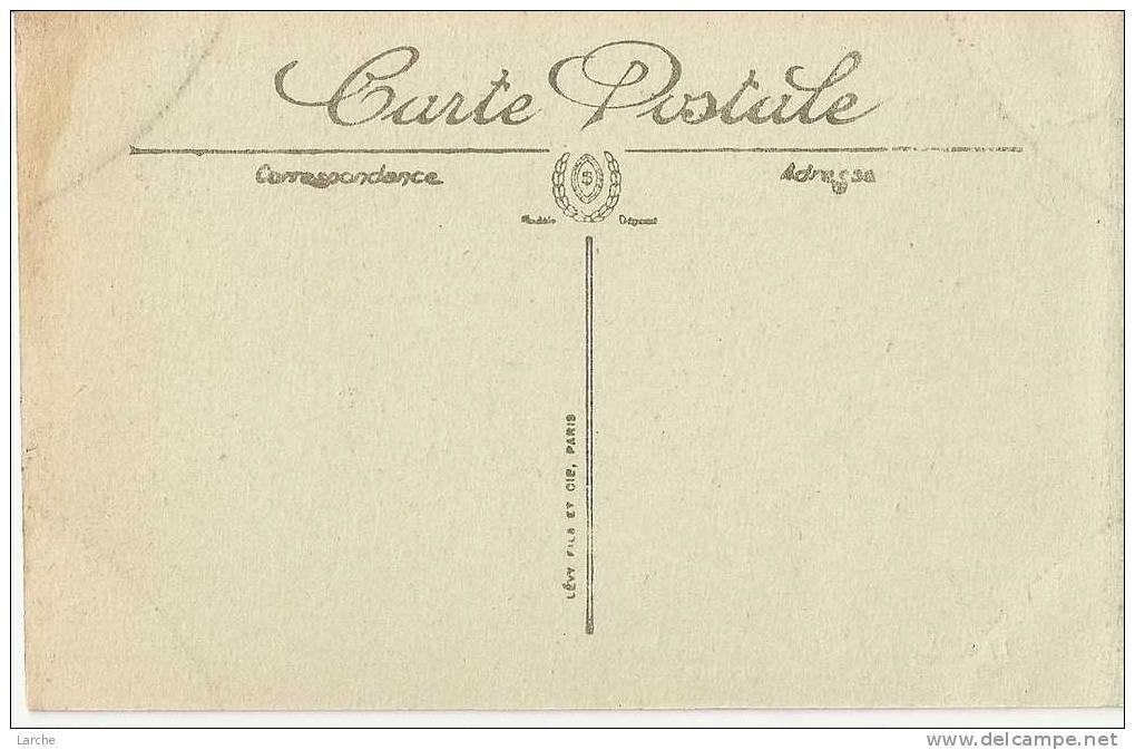 Dép. 63 - MONT DORE - Interieur De L´ Etablissement Thermal - L´ Heure De La Cure - LL -n°195.Belle Animation. - Le Mont Dore