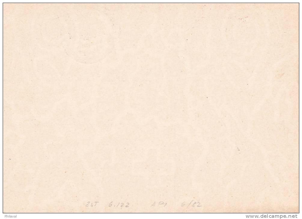 Bureau De Poste Automobile Suisse - Oblitéré Le 11.IX.1937 - Cachet Du Comptoir Suisse Lausanne - Entiers Postaux