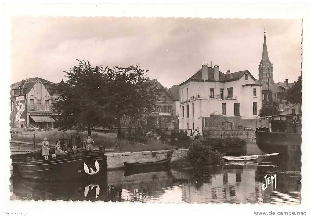 Maubeuge - Delcampe.fr