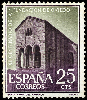 Personajes reales y esculturas de Divinidades en los sellos de Correos de España (1850-Abril de 2011) - Página 4 797_001