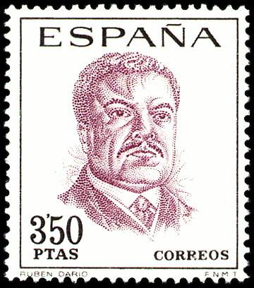Personajes reales y esculturas de Divinidades en los sellos de Correos de España (1850-Abril de 2011) - Página 4 378_001