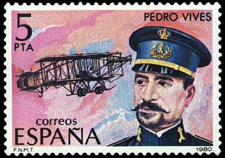 Personajes reales y esculturas de Divinidades en los sellos de Correos de España (1850-Abril de 2011) - Página 4 478_001