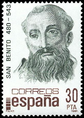 Personajes reales y esculturas de Divinidades en los sellos de Correos de España (1850-Abril de 2011) - Página 4 722_001