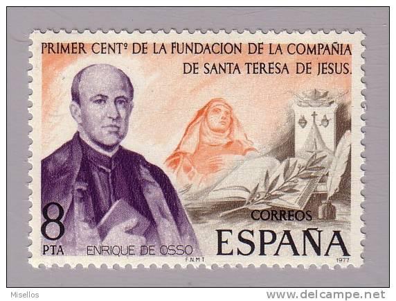 Personajes reales y esculturas de Divinidades en los sellos de Correos de España (1850-Abril de 2011) - Página 4 577_001