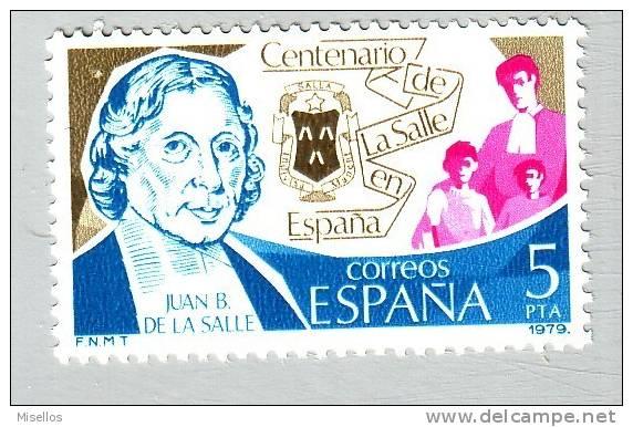 Personajes reales y esculturas de Divinidades en los sellos de Correos de España (1850-Abril de 2011) - Página 4 070_001