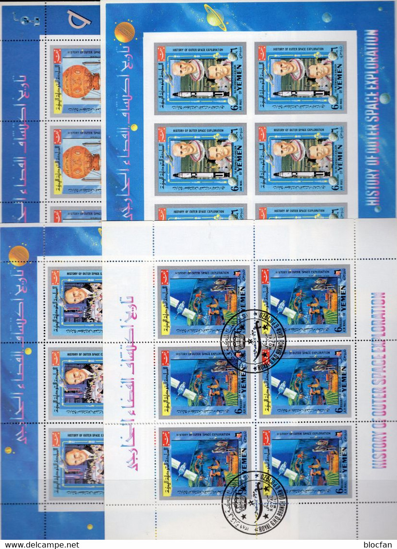 Südasien Band 8/1+8/2 Briefmarken Michel Katalog 2011 Neu 128€ Mit Indien Laos Bhutan Pakistan Malaysia Ceylon Thailand - Briefmarkenkataloge