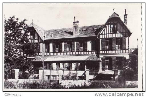 Chaville - Ermitage Ste Thèrese : Achat Immédiat - Chaville