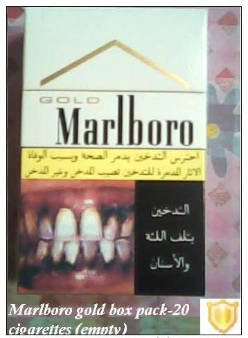 Buy cigarettes Camel from NY