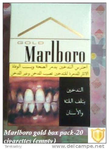 Cigarettes Marlboro free coupon