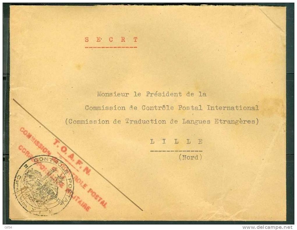 Localisation du S.P.  553 en décembre 1939. 013_001