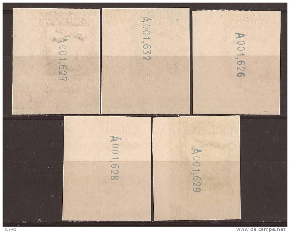 ES650-L2121TV.Spain.Espag Ne.Monasterio De  MONTSERRAT AEREA .Avion. Montañas.1931.(Ed.650/4sd *)con Charnela .LUJO - Variedades & Curiosidades