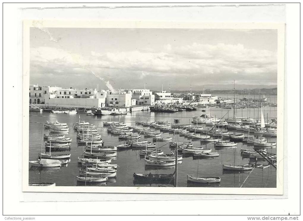 Photos, Lieu, Ville En Bord De Mer - Places