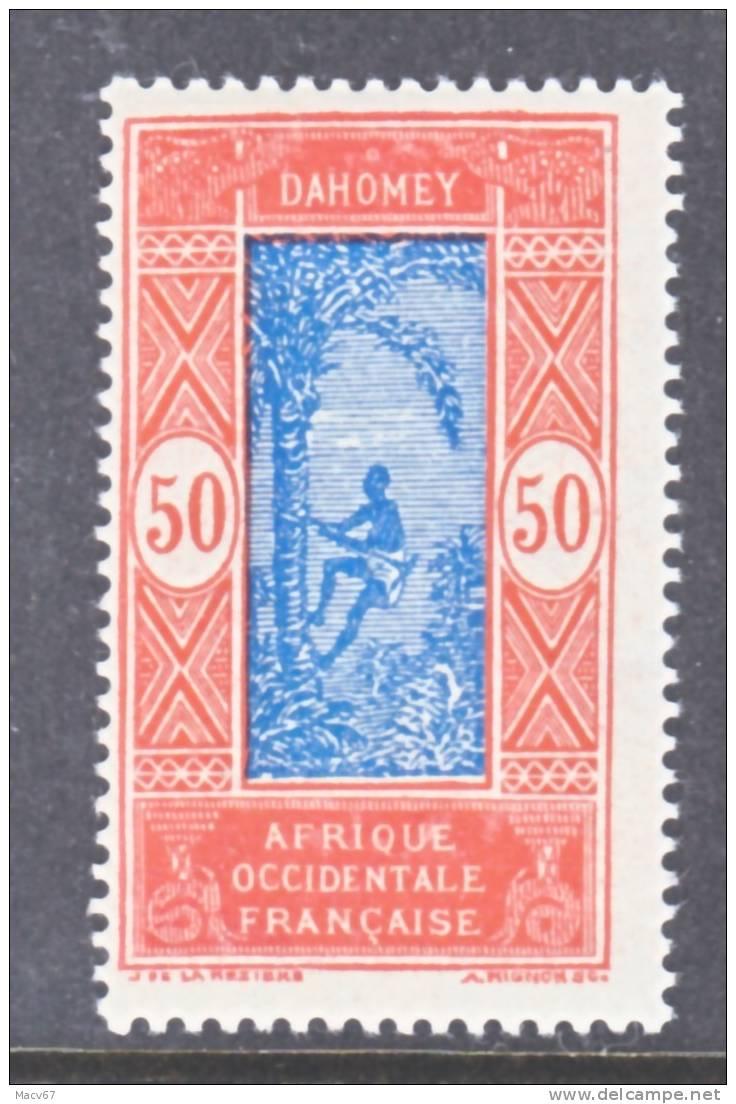 French Dahomey  66    * - Dahomey (1899-1944)