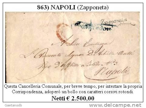 Zapponeta-00863 - Italia