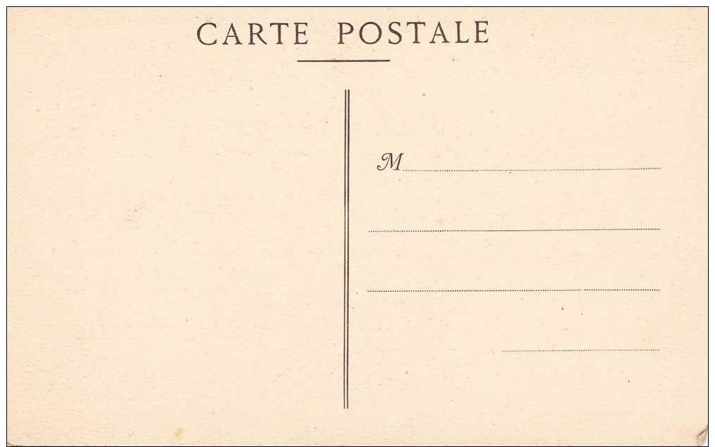 COMPAGNIE GENERALE DES CABLES DE LYON - 41 Chemin Pré Gaudry - Lyon 7