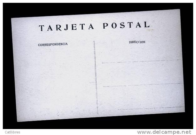 Catalunya. La Selva. Blanes. Vista Des D´un Penya-segat Rera El Portell. Edició De Josep Boixaderas. Ca.1920. - Gerona