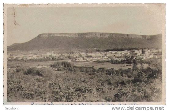 SA DA BANDEIRA (LUBANGO)  ANGOLA CARTE PHOTO - Angola