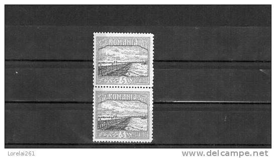 1913  SILISTRA  YV=  224  MNH - Ungebraucht