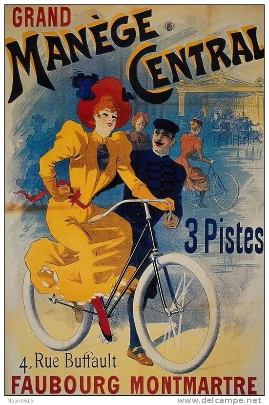 [Y33-114 ] Bike, Bicycle, Cycling  Vélo, Bicyclette, Fahrrad, Postal Stationery -- Articles Postaux -- Postsache F - Vélo