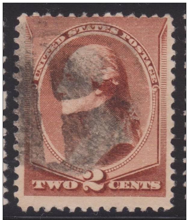1870-88 1¢ BANKNOTE FANCY CANCEL 600 DPI IMAGE °  FREE  SHIPPING - Usati