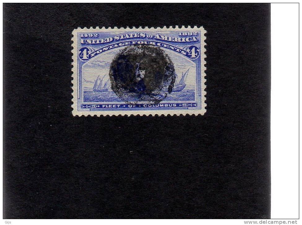 USA 2010 Michel 76 - 1847-99 Emissioni Generali