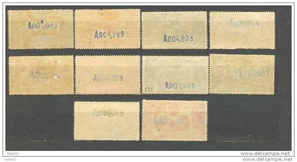 ES257-L1078TAO.LITERATURA.EL QUIJOTE 1905 (Ed 257/6*) Con Charnela.EXCELENTE - Arte