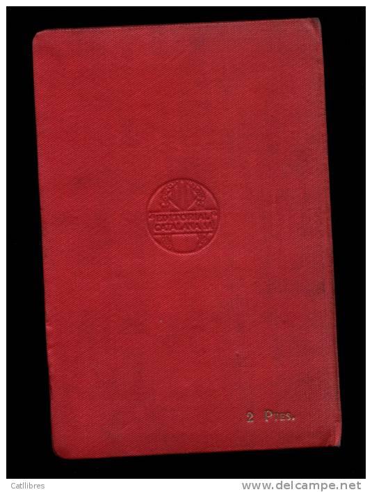 Josep Elias Juncosa: Els Jocs Olímpics De L´antiga Grècia. Llibre Il·lustrat Per Joan D´Ivori. (enciclopèdia Catalana) - Libros, Revistas, Cómics