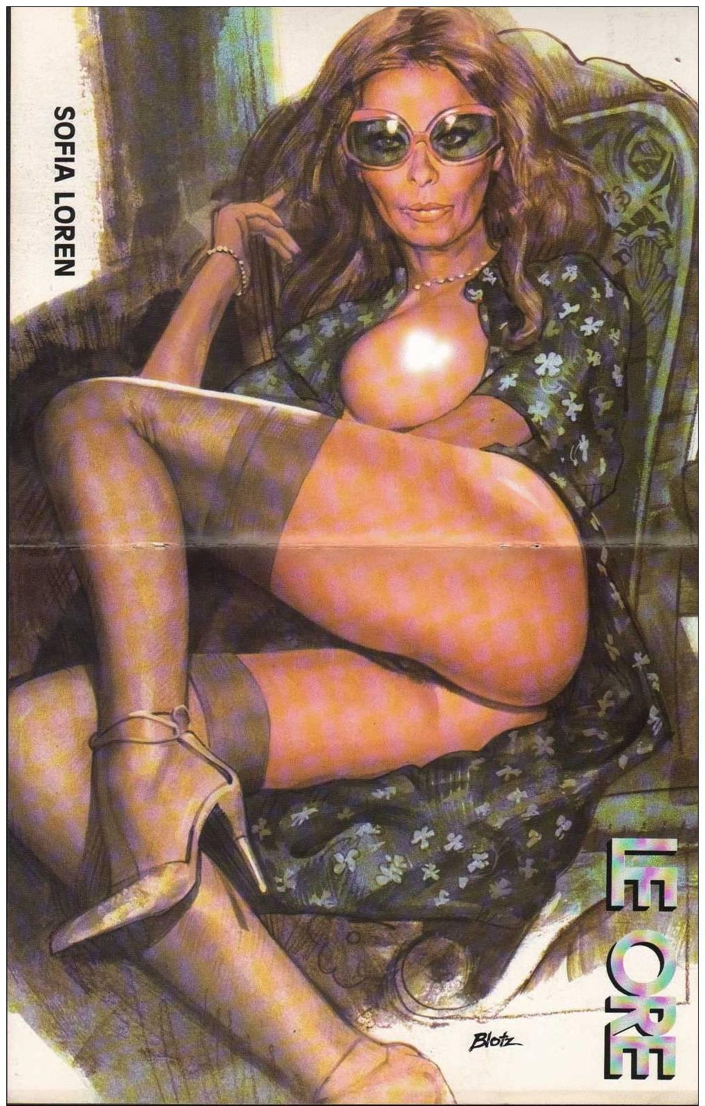 film sexy anni 80 chat svizzera