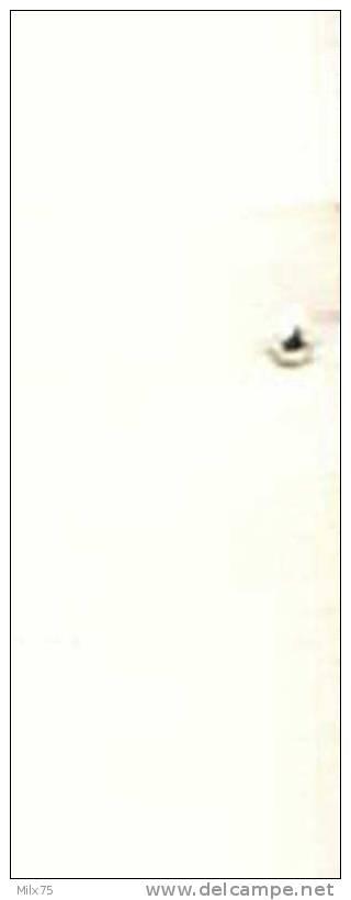 "CP AFFICHE CINEMA ""3 HOMMES ET UN COUFFIN"" AVEC ROLAND GIRAUD - MICHEL BOUJENAH - Posters On Cards"