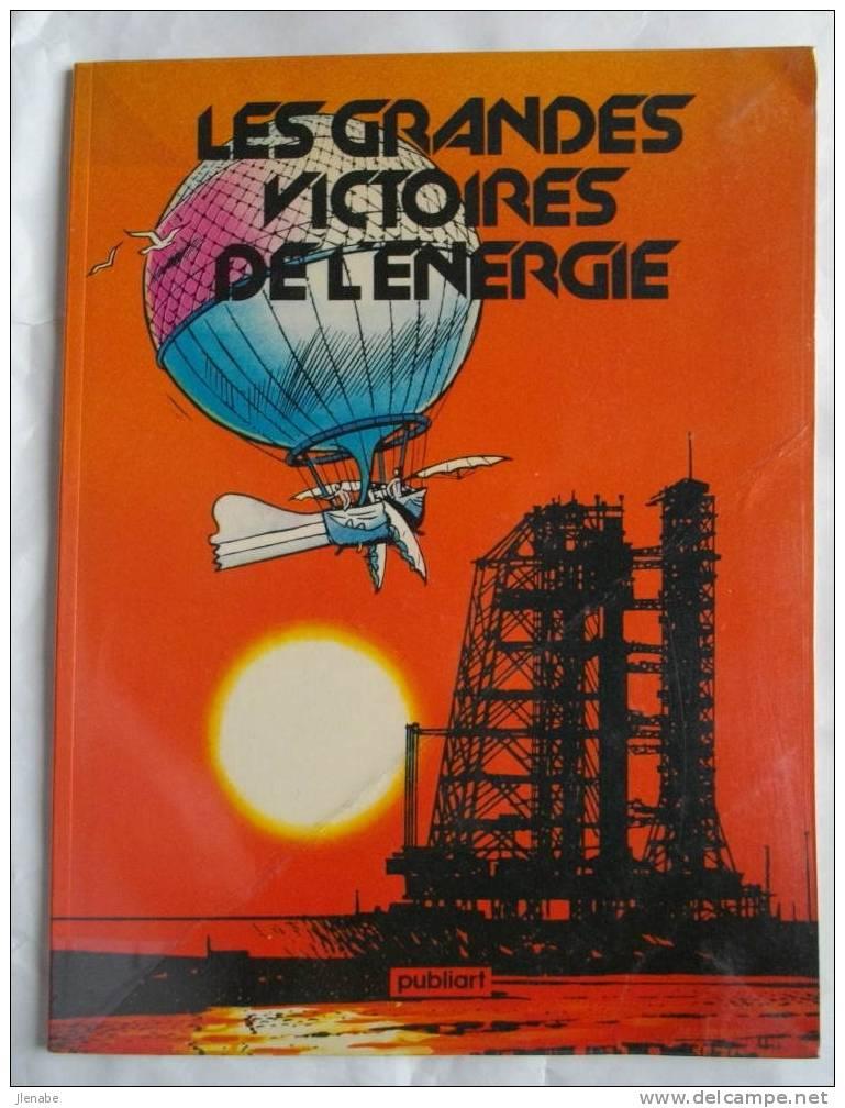 VANCE SERVAIS PUB Pour COCA SPRITE... - Books