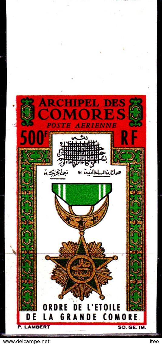 Aland C183 Protection De La Nature / Canard Eider De Steller WWF - Unused Stamps