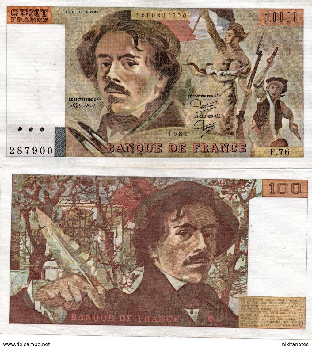 SPAIN 10,000 10000 PESETAS 1985 - Espagne