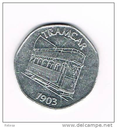 coins.delcampe.net