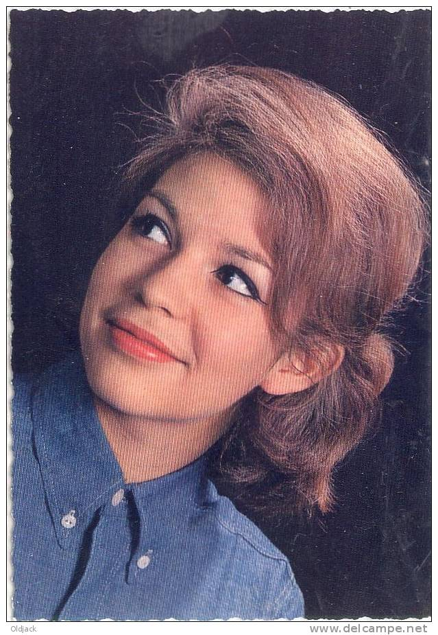 Sophie Chanteuse - Entertainers