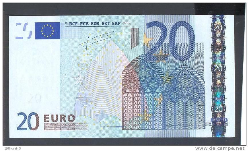20 Euro Schein Pictures To Pin On Pinterest