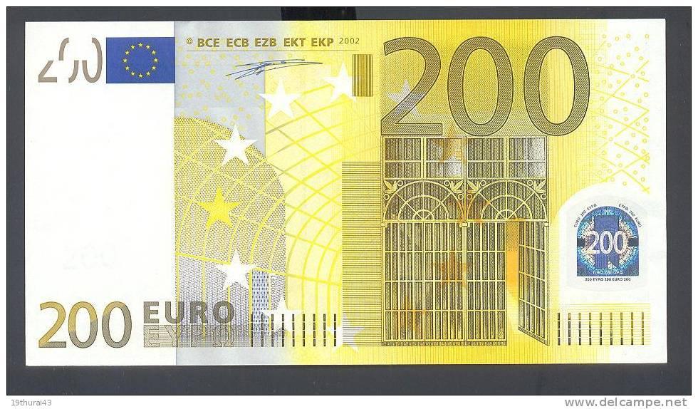 200 euros to pounds