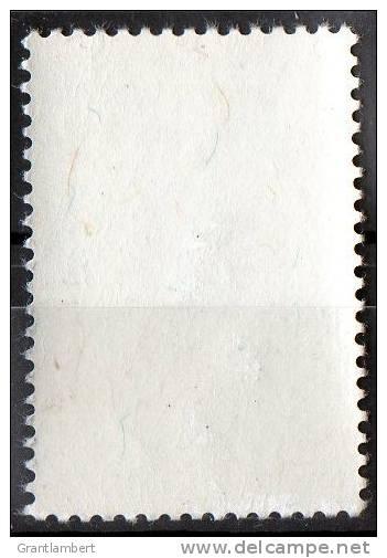 Liechenstein 1952 20r Painting MNH  SG 310 - Liechtenstein
