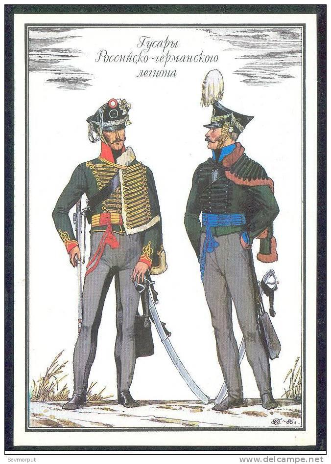 1812 Navy Uniform http://postcards.delcampe.com/page/item/id,138673958 ...
