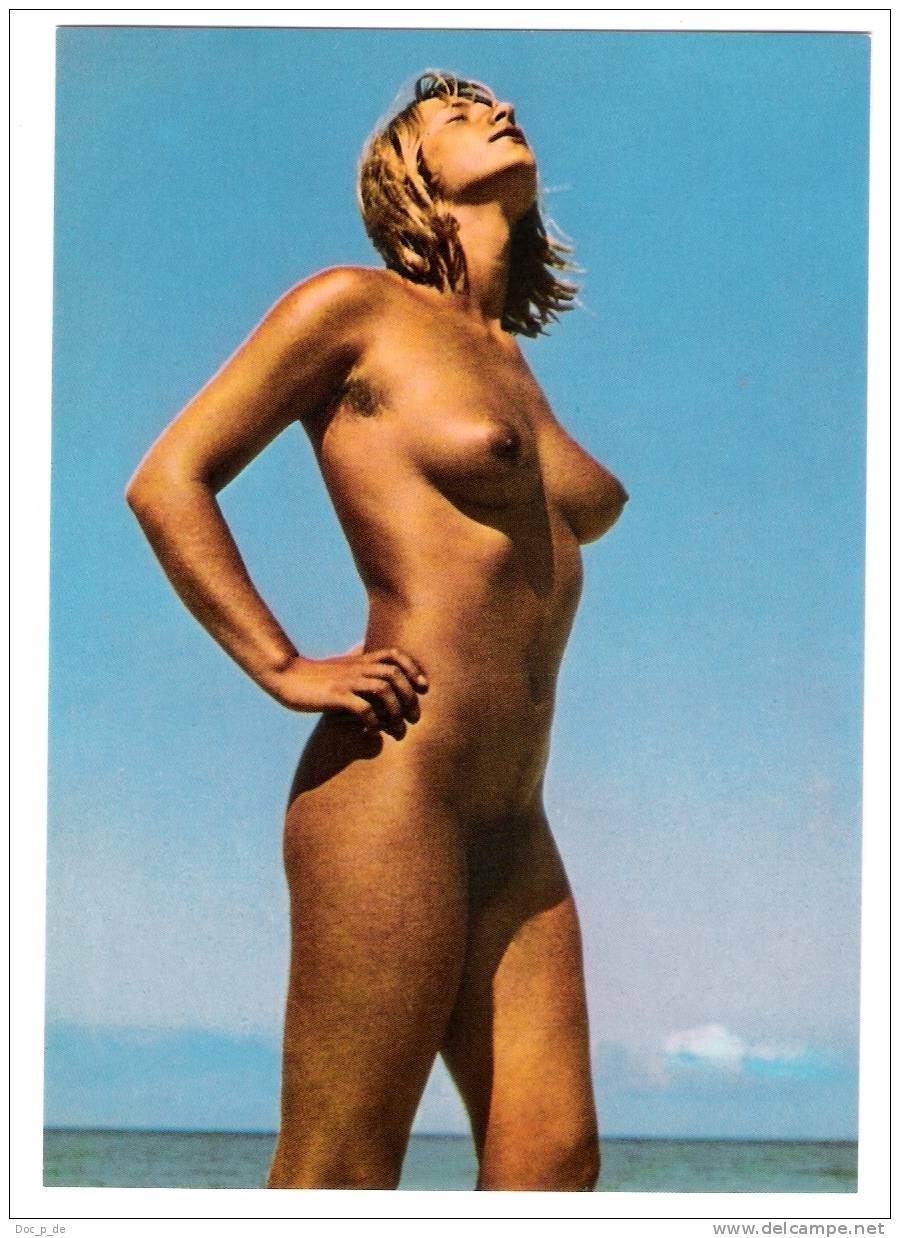 erotik deutschland ladies erotik