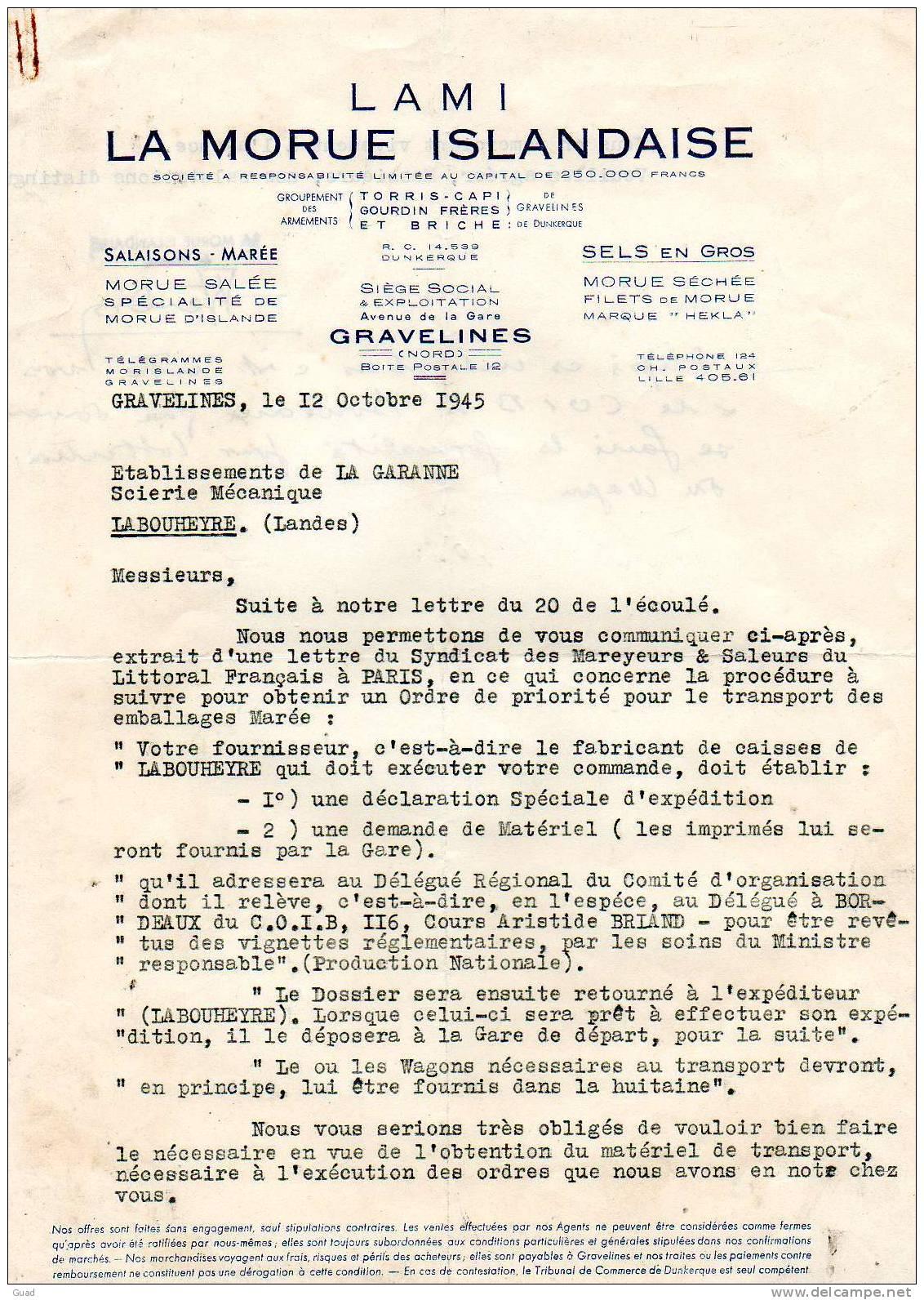 SALON DE COIFFURE - TARIF SYNDICAL DES COIFFEURS DE LA DORDOGNE EN ...