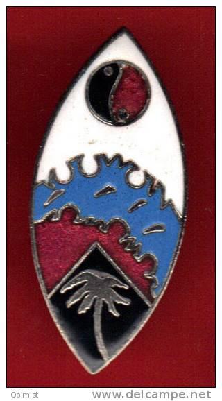 15491-planche De Surf. - Ski Nautique
